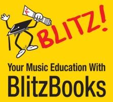 Blitz Books