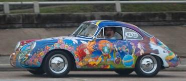 120530 Art Car-1-1-4