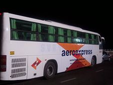 aero_express_bus.jpg