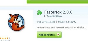 fasterfox_firefox.jpg