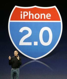 steve_jobs_iphone_20.jpg