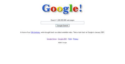google2001.png