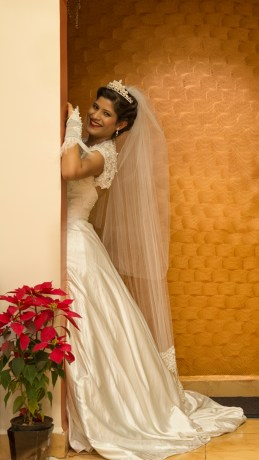 wedding photography