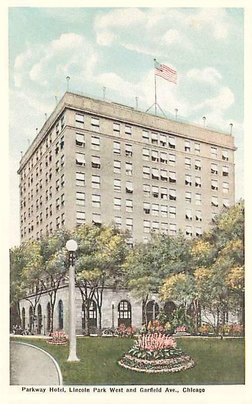 parkway-hotel-gardens