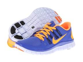 Nike-Free-50-Womens-Running-Shoe-580591_580_A
