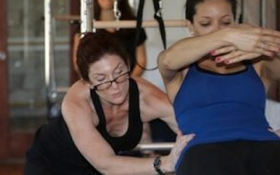 Pilates in Miami, in Miami.com