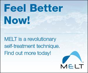 melt_feel_better_300x250