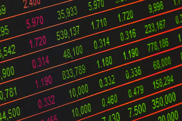 philippine-stock-market