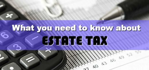 estate-tax-philippines