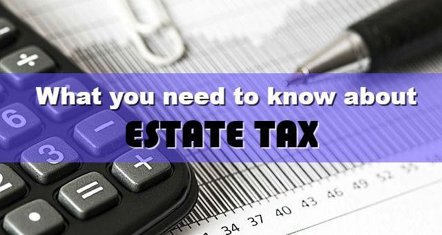 estate-tax-philippines