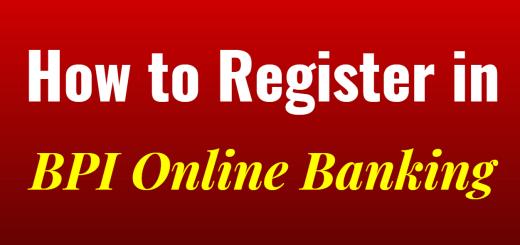 bpi-online-transfer