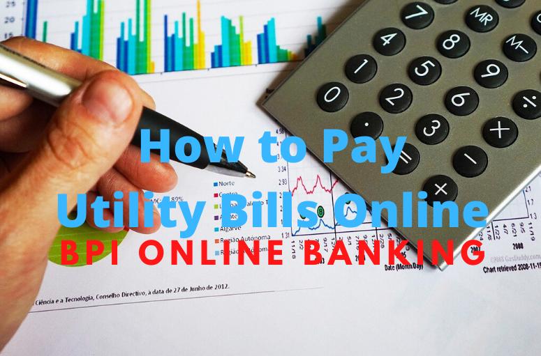 bpi-online-bills-payment