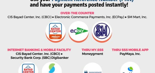 sss-contribution-voluntary-members