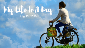 life in a day film 2020