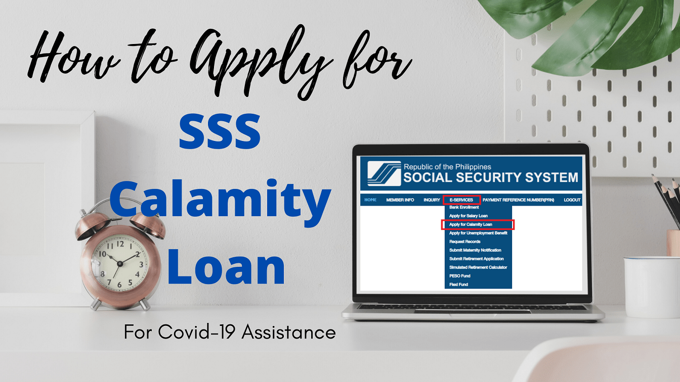 sss-calamity-loan-requirements