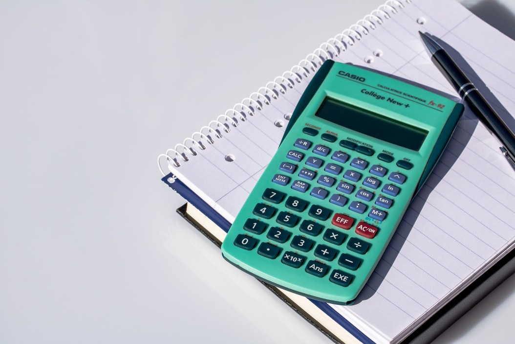 budgeting for family