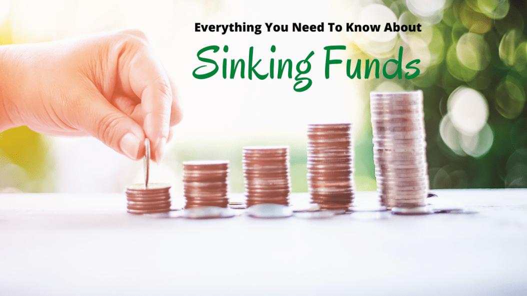 sinking-fund-savings