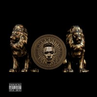 The Small Miracles of Jesse Jagz