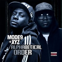 RAPID REVIEWS: ALPHABETICAL ORDER BY MODE 9