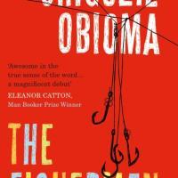 Revisiting Chigozie Obioma via John Updike's Bech
