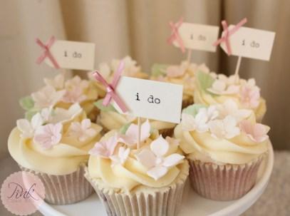 i-do-cupcakes