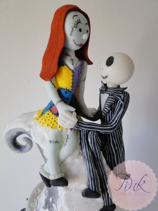 jack-and-sally-figures-copy