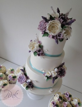 lilac-peony-rose-lavender-wedding-cake-copy
