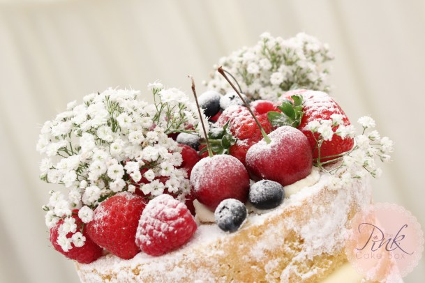 naked-wedding-cake-top-gyp-copy