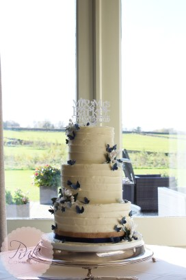 buttercream-wedding-cake-navy-peak-edge
