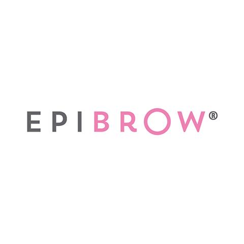 EpiBrow
