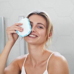 Reusable Makeup Removers