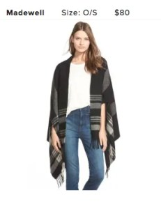 Trunk Club - Women's Clothing Subscription