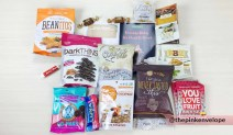 Food-Subscription-Boxes-Love-with-Food-02