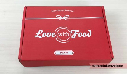 Food-Subscription-Boxes-Love-with-Food