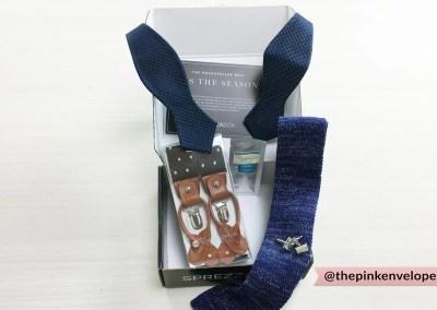 Sprezza-Box-Mens-fashion