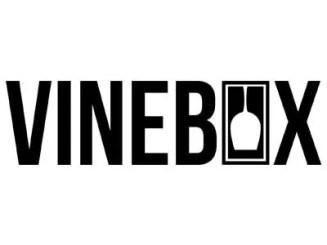 Vinebox Logo