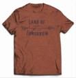 Kentucky T-shirt Subscription