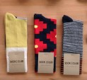 Sock Club review