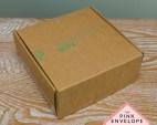 Esthoria Box