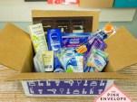 amazon beauty box review