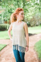 Mix and Match Box clothing review
