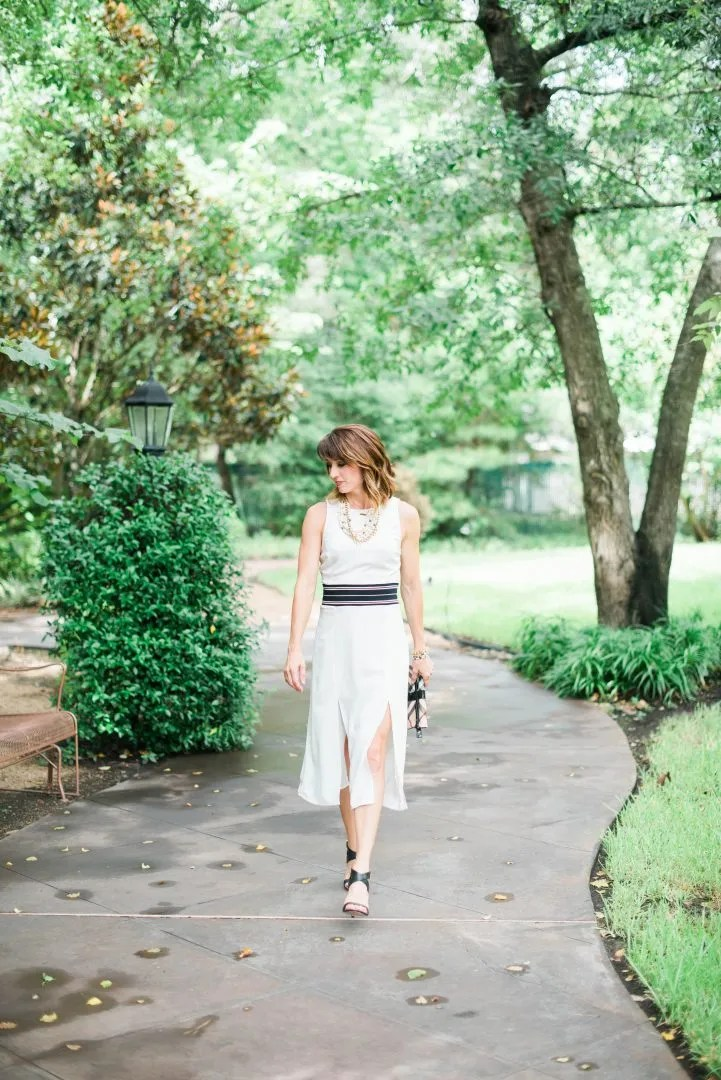 Method39 – a Woman's Style Blog