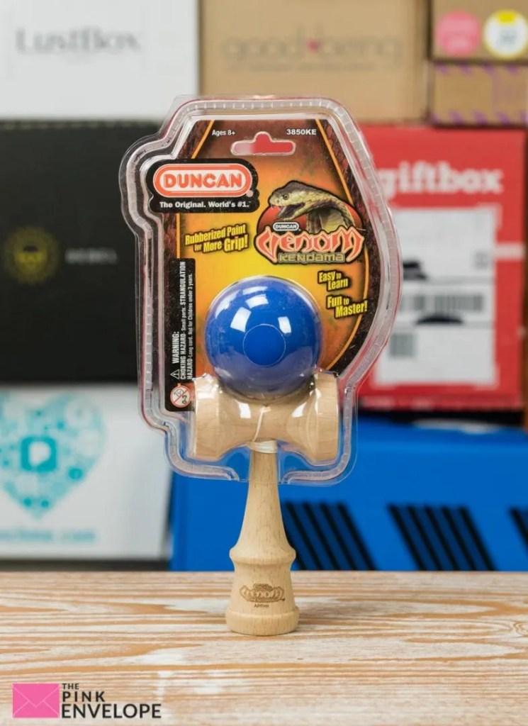 BitsBox Toys