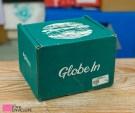 GlobeIn Savour Review