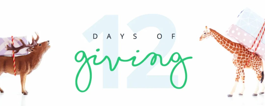 12 Days of Giving with CrateJoy – Boxes for Her