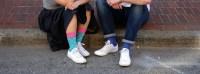 Friendship Socks Review