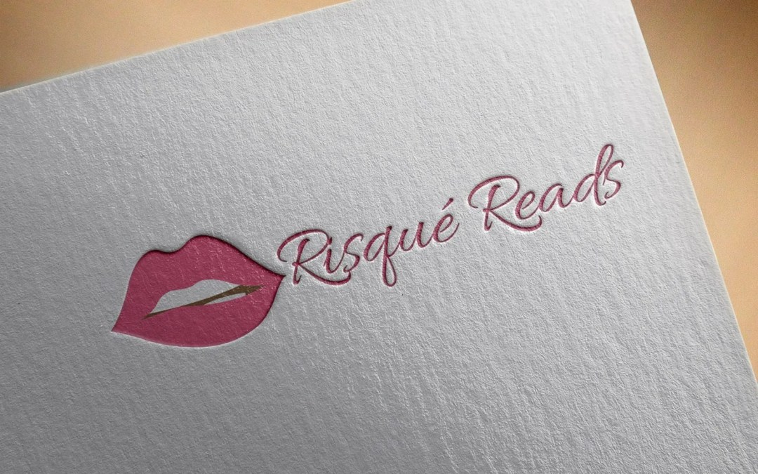 Risque Reads Review – Book Subscription