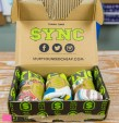 Sync-Boxer-Subscription-Review