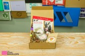 Spice Subscription Box