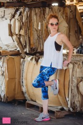 Yoga Clothing Subscription Box